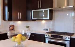 Кухонная вытяжка с выводом в вентиляцию: отличие от моделей без отвода, критерии выбора