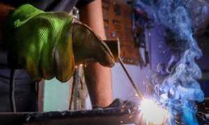 Нужны ли утепленные трубы для отопления в доме и на улице: рекомендации специалистов