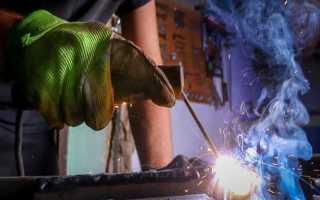 Как выкрутить лампочку из подвесного потолка: схемы подключения и способы правильного демонтажа