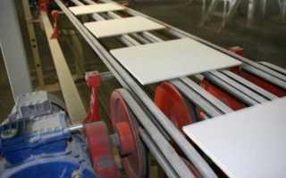 Укладка керамогранитной плитки на пол своими руками: простая технология монтажа