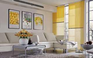 Система вентиляции в квартире: монтаж приточных и вытяжных устройств своими руками