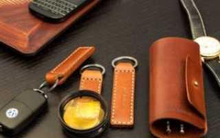 Ключница настенная своими руками: варианты изготовления из картона, древесины и других материалов