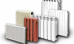 Как соединить радиаторы отопления между собой: установка новой батареи и наращивание секций