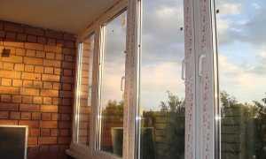 Как сделать из балкона комнату, детскую или просто жилую: описание необходимых работ