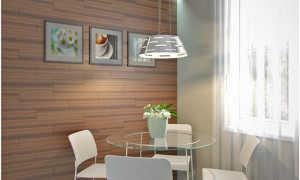 Какой ламинат лучше выбрать для квартиры, и как правильно его уложить
