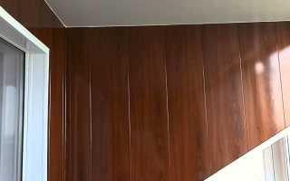 Как крепить пластиковые панели к стене: все о ПВХ и МДФ, выбираем метод крепления и производим работы своими руками