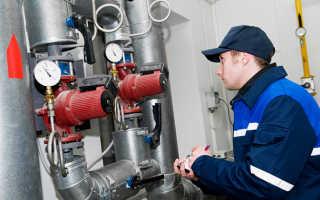 Как проверить насос отопления на исправность: диагностика работы оборудования