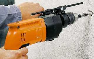 Как выбрать дрель для дома: технические характеристики и дополнительный функционал