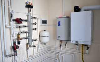 Как правильно обвязать котел отопления схема: выбор нагревательного оборудования и других элементов