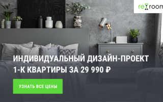 Дизайн ванной комнаты с душевой кабиной: основные аспекты выбора и оформления