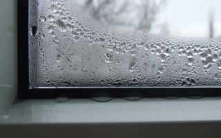 Почему дует из вентиляции в квартиру: возможные проблемы и методы их решения
