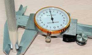 Штангенциркуль электронный какой лучше выбрать: инструмент для дома и промышленных работ.