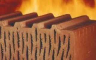 Как произвести обжиг кирпича в домашних условиях: основы технологии