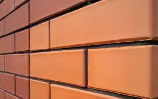 Размер красного кирпича стандарт: габариты одинарных, полуторных и двойных блоков