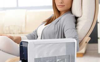 Какой выбрать электрический обогреватель для дома или дачи: основные разновидности приборов