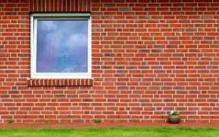 Как утеплить стены дома снаружи: технология и материалы