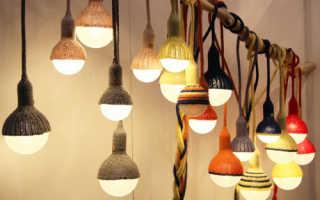 Как самому сделать стеклянную стену с подсветкой и красиво ее оформить