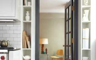Грамотное хранение на кухне: лучшие идеи для размещения инвентаря и продуктов