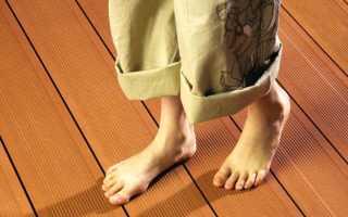 Скрипят деревянные полы: что делать, способы устранения проблемы