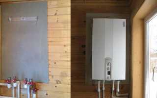 Как сделать электрокотел отопления своими руками 220В: пошаговая инструкция и видео