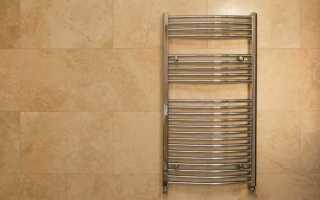 Чем отделать стены при повышенной влажности на первом этаже