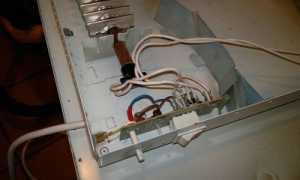 Как сделать ремонт конвектора своими руками: диагностика и устранение неполадок