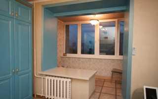 Пластиковый порог балконной двери: монтаж, ремонт