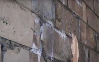 Нужно ли грунтовать стены перед штукатуркой, и чем это делать