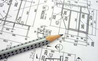 Расчет цемента на фундамент дома: узнаем необходимый расход с помощью калькулятора