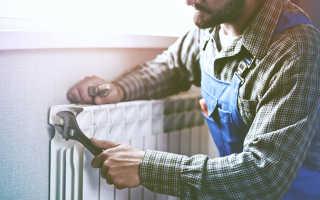 Как увеличить теплоотдачу батарей отопления: утепление жилища и экономия семейного бюджета