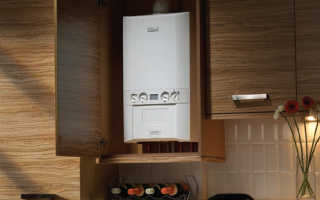 Какая система отопления лучше для частного дома: делаем выбор между водяной, воздушной и электрической
