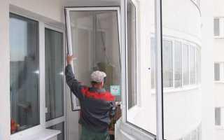 Как застеклить балкон своими руками правильно, а также произвести подобные работы на лоджии