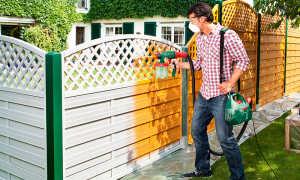 Как выбрать краскопульт для дома: плюсы и минусы разновидностей оборудования