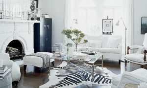 Классический дизайн интерьера квартир: основные аспекты оформления разных комнат