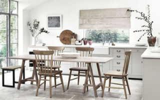 Скандинавский стиль в интерьере загородного дома: особенности отделки и обстановки помещений