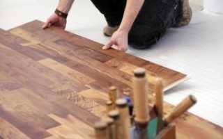 Утепление деревянного пола пеноплексом под стяжку, плитку, ламинат в квартире и доме