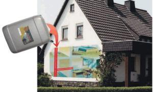 Незамерзайка в систему отопления: зачем использовать антифриз, и как его залить
