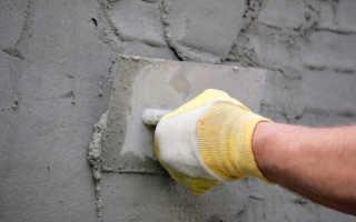 Как штукатурить стены своими руками: правильно выбираем штукатурку и производим работы