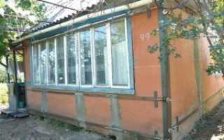 Как делать стяжку стен кирпичного дома или из бруса арматурой, все способы стянуть трещину