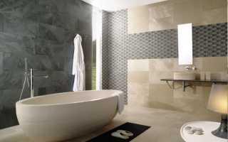 Как класть плитку на стену своими руками: выбор материала и инструкция, как правильно укладывать его в ванной и других помещениях